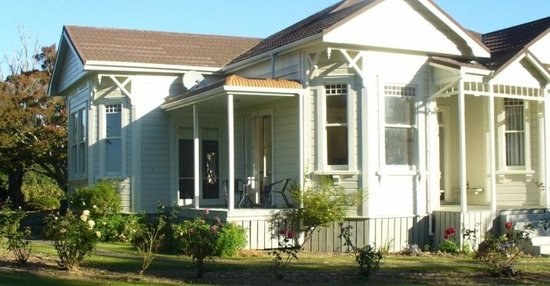 Photo of Thornton Lodge Tauranga