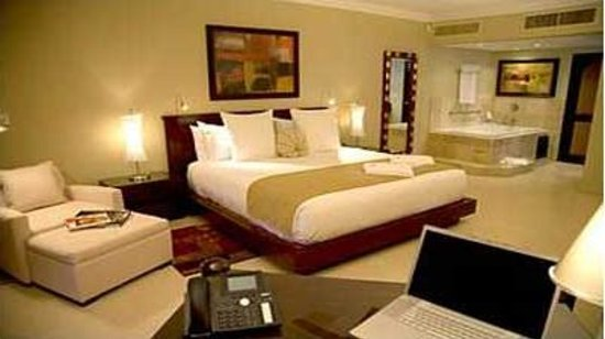 Presidential Suites A Lifestyle Holidays Vacation Resort