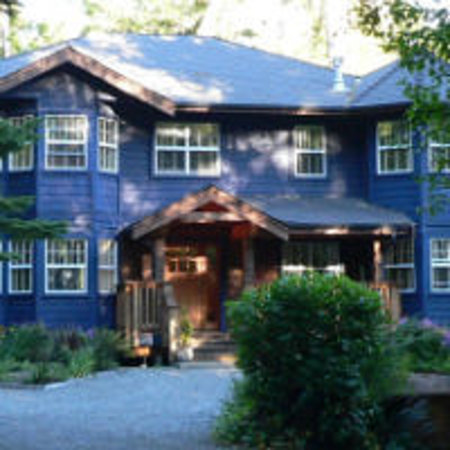 Photo of Harvey House B&B Tofino