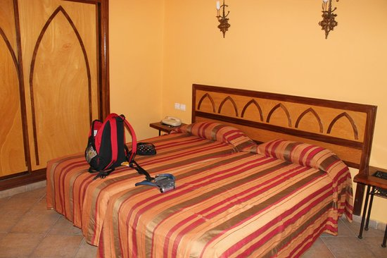 Room photo 17 from hotel Club Les Almoravides