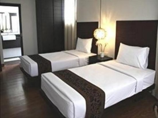 Photo of Best Hotel Nakorn Ratchasima