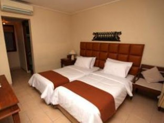 Photo of Balira Guest House Kuta