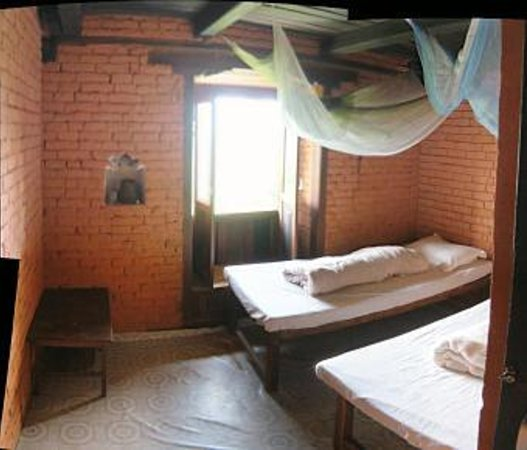 Bandipur Guesthouse