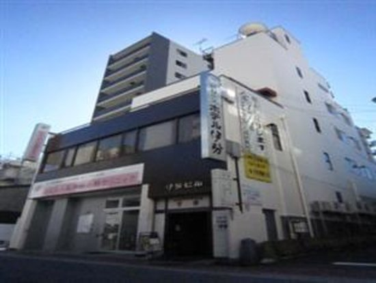 Photo of Business Hotel Ise Odawara