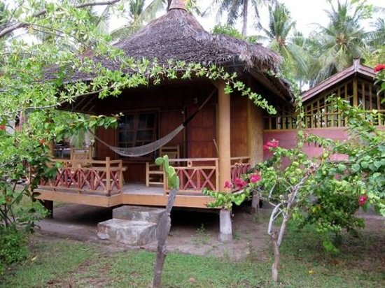 Photo of Abdi Fantastik Bungalows Lombok