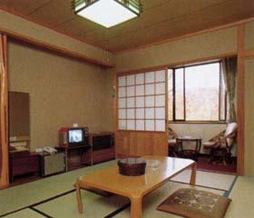 Photo of Hachimantai Green Hotel Kazuno