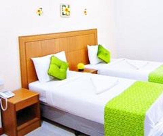Photo of Siam Thani Hotel Surat Thani