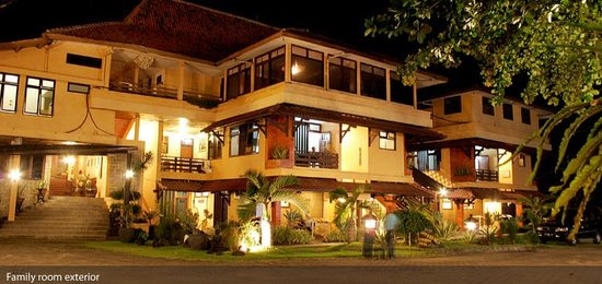Photos of Bumi Nusantara Hotel & Resort, Ciamis