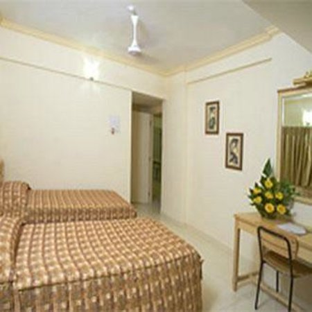 Photo of Manisha Apartments Pune
