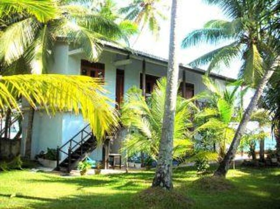Photo of Amor Villa Unawatuna