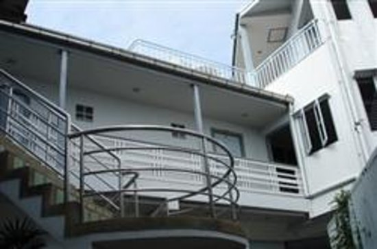 Photo of K.Place Guesthouse Hua Hin