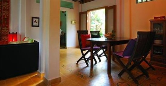 Photo of Secrets of Elephants Inn Siem Reap