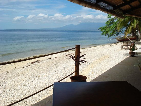 Photo of Lubi Resort Santander Dumaguete