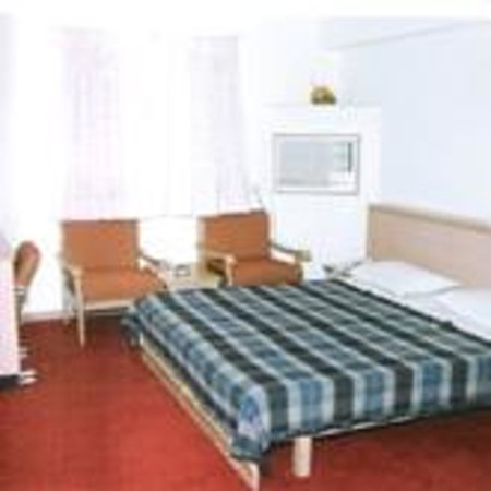 Photo of Hotel Repose Vadodara