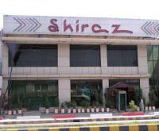 Photo of Shiraz Inn Peshawar
