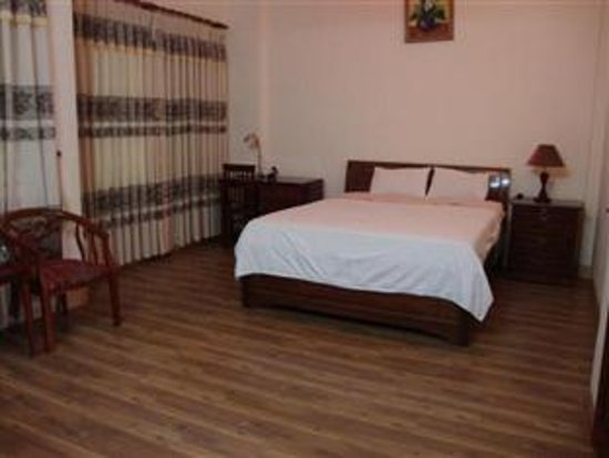 Photo of Binh Minh 2 Hotel Hanoi