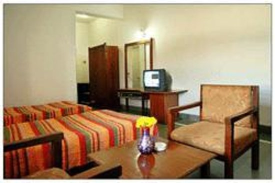 Katni hotels