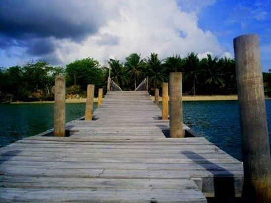 Photo of Selayar Island Resort Benteng