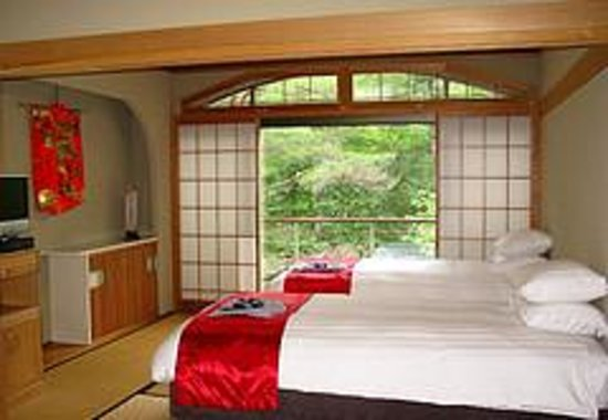 Photo of Farm Stay Hakuba-mura