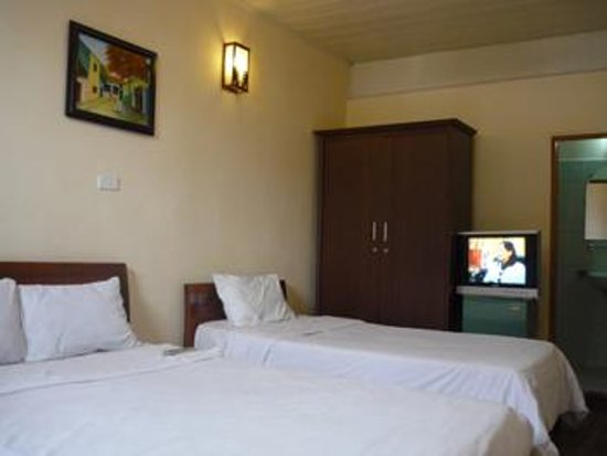 Photo of Relax Hotel Hanoi