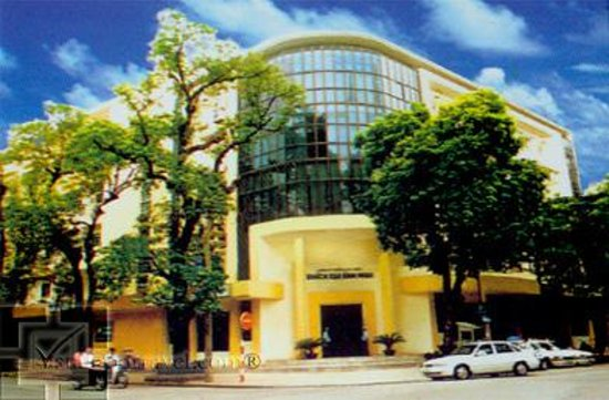 Photo of Binh Minh Hotel Hanoi