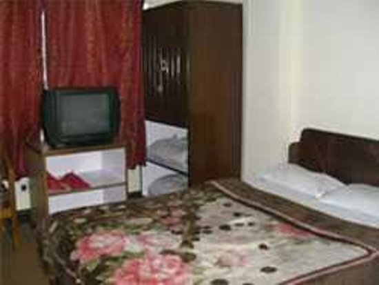Photo of Roma Holiday Inn Darjeeling
