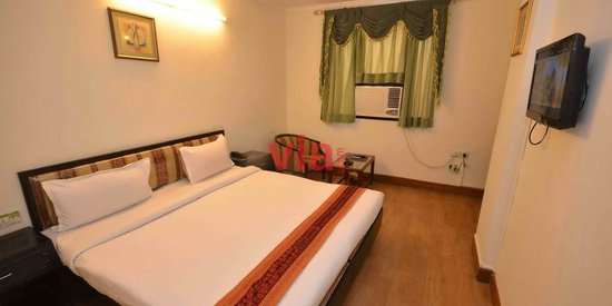 Photo of Hotel Suncity Mahabaleshwar