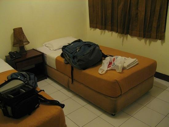 Photo of Yannie International Guesthouse Jakarta