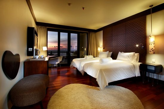Photo of Legian Nirwana Hotel Bali