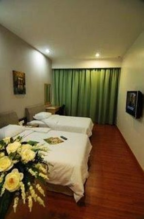 alojamientos bed and breakfasts en Mukah