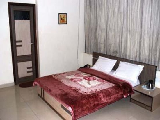 Photo of Raj Purohit Hotel Belgaum