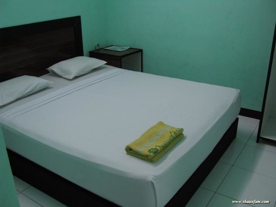 Photo of Residence Hotel Medan