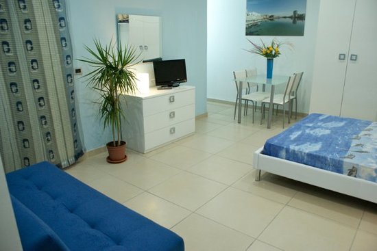 B&B del Lungomare