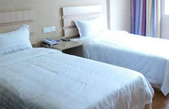 Weekends Holiday Hotel
