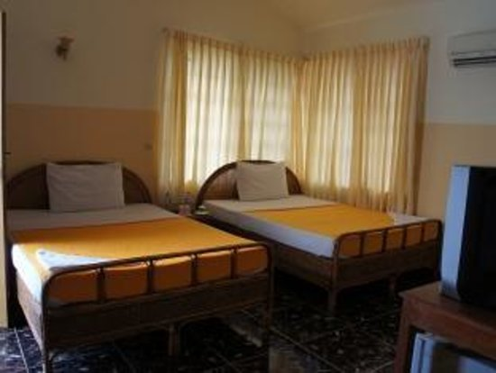 Photo of Markara Guest House Sihanoukville