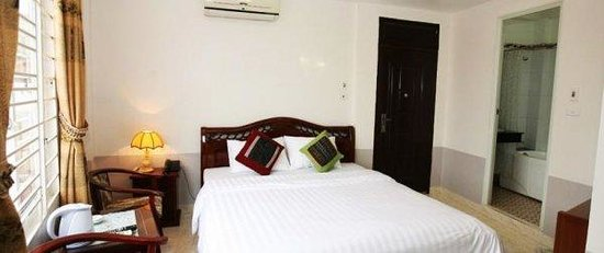 Photo of Harmony Guesthouse Hanoi