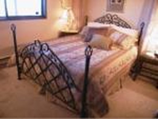 Ocean Air Waterfront Bed and Breakfast