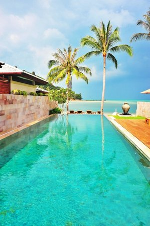Photo of Elements Boutique Resort & Spa Ko Samui