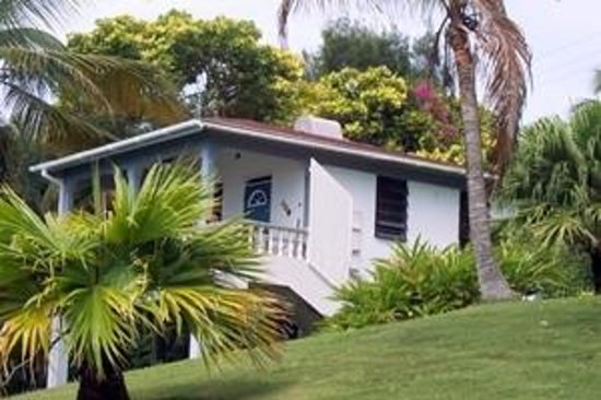 Photo of Exotica Cottages Roseau