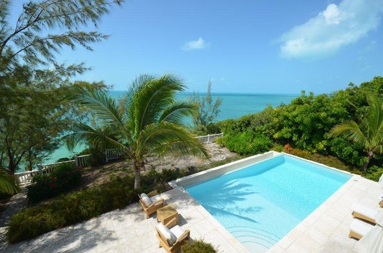 Photo of Point of View Villas Andros