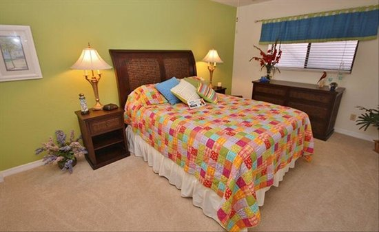 Photo of B A GUEST Bed and Breakfast Montreal