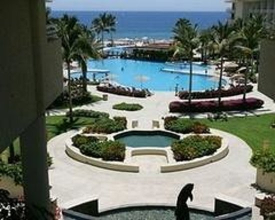 Photo of Beachfront Terra Sol 106 San Jose Del Cabo