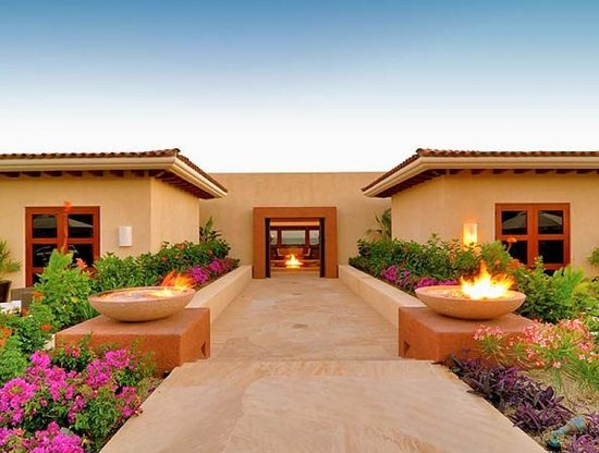 Photo of Villa Las Flores San Jose Del Cabo