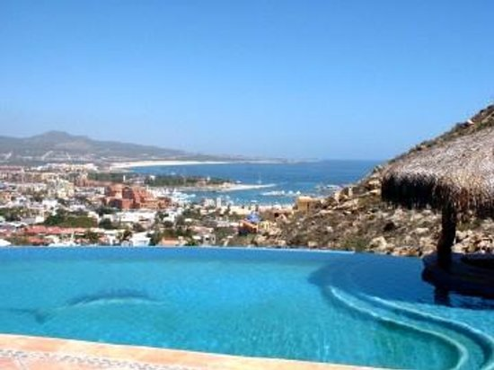 Photo of Villa Magna Cabo San Lucas