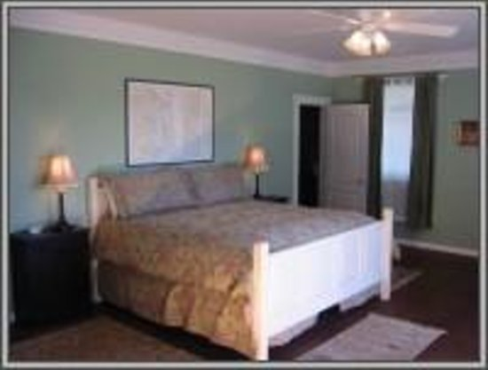 Hale Eddy Bed & Breakfast