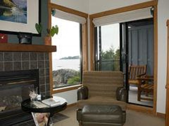 Photo of Lost Sailor Guesthouse Tofino