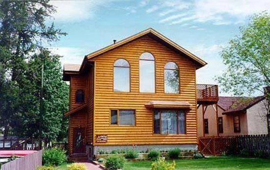 Photo of Castle Guest House Jasper