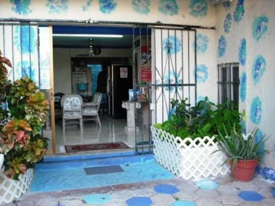 Photo of Hostal Marpez Cancun