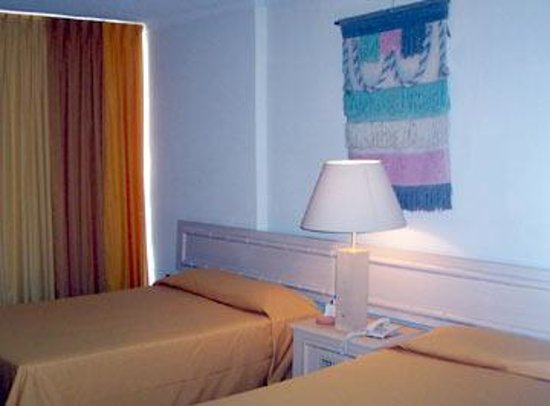Photo of Hotel Suites Sampedro en Acapulco