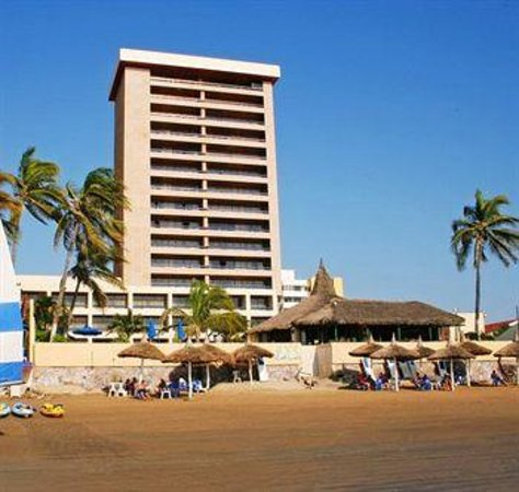 Photo of Acqua Grand Mazatlan